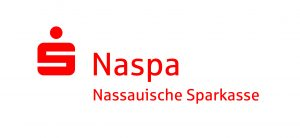 Naspa_Nassauische_Sparkasse_0414_rot_RGB