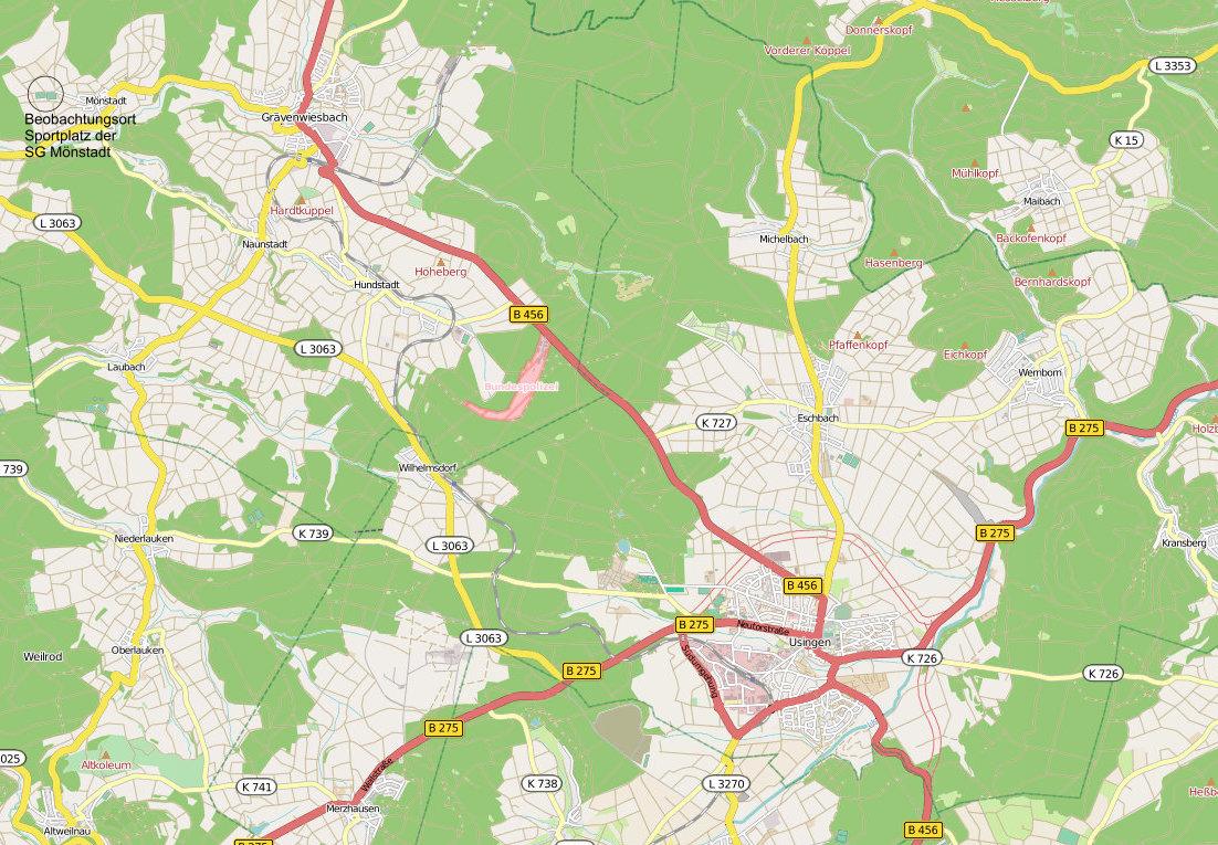 Mönstadt3