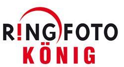 Ringfoto-Koenig