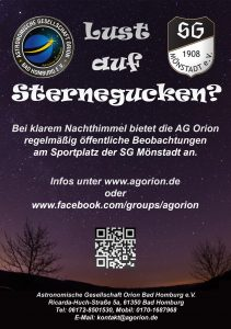 moenstadt-poster-flyer-a5